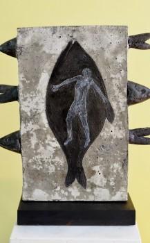 Memorial to 3 Sardines